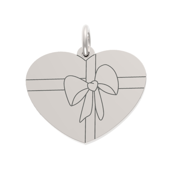 Cuore Gift